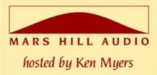 mars_hill