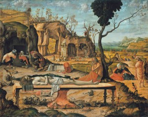 2048px-Vittore_Carpaccio_-_Preparation_of_Christ's_Tomb_-_Google_Art_Project