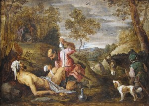 'The_Good_Samaritan'_by_David_Teniers_the_younger