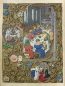 the_last_supper_-_so-called_hours_of_philip_the_fair_c-1495_f-96v_-_bl_add_ms_17280
