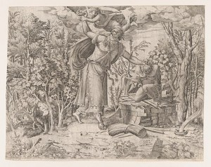 Abraham_Sacrificing_Isaac_MET_DP856882