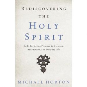 Horton Holy Spirit