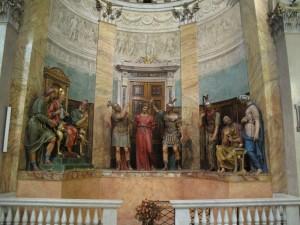 Santo_Sepolcro_Milan_Inside_Left