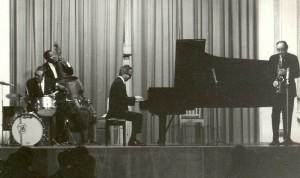 Davebrubeckquartet1967a